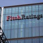 Fitch Ratings'ten 'U dönüşü'