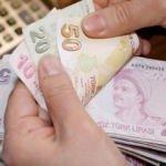 Hükümetten müjde! 458 liraya düşüyor