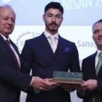 İstihdamda ilk şampiyon Türkerler Holding!