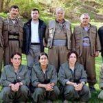 Kürt seçmenden HDP'ye tokat gibi cevap!