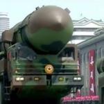 Kuzey Kore'de dev 'Güneş Günü' töreni