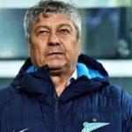 Lucescu resmen açıkladı! Spartak maçından sonra...