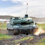 Altay Tankı'nda kritik gelişme!