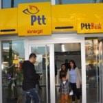 PTT'den personel alımına ilişkin flaş açıklama