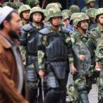 Çin Müslüman isimlerini yasakladı
