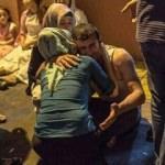DEAŞ'ın katliamcısı çocuk kurye kullanmış