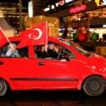 Alman siyasilerin '16 Nisan' hazımsızlığı!
