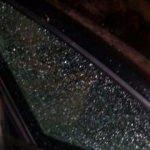 CHP'liler kutlama yapan AK Partililere saldırdı