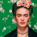 Frida Kahlo'nun kişisel eşyaları katalog oldu