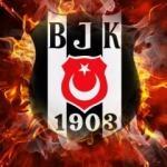 Beşiktaş'a 'transfer yasağı' şoku!