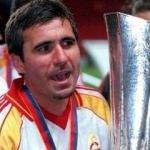 Galatasaray'dan Beşiktaş'a şok gönderme!