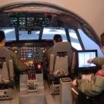 Havelsan, Katar üzerinden Ortadoğu'ya açılacak