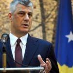 Kosova Cumhurbaşkanı'ndan MİT mesajı!