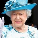 Kraliçe'nin keyfi yerinde! Rekor zam aldı