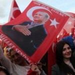 NYT, NATO'yu Türkiye'ye müdahale etmeye çağırdı!