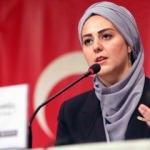 Osmanoğlu: Başkanlık Okulları Projesi hazırlıyoruz