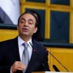 Oyları düşen HDP'den komik açıklama!