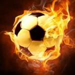 Süper Lig'i sallayacak takas! Beşiktaş - Trabzon