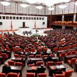 Yeni anayasa ne zaman uygulanacak?