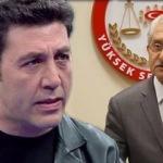 Yenilgiyi kabul edemeyen Emre Kınay YSK'ya saldırdı