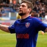 Seleznyov'dan Lucescu sözleri! 'Bu yaz buraya...'