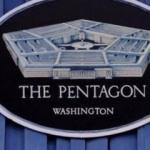 ABD'den YPG açıklaması: Sürpriz olmaz