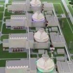Nükleerden elektrik tüketiminde Japonya gaza bastı