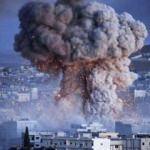 CENTCOM: 396 sivili yanlışlıkla öldürdük