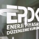 EPDK'dan 12 akaryakıt şirketine ceza