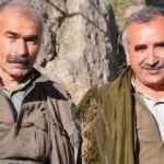 Gri listede aranan PKK'lı, bombardımanda ölmüş