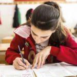 TEOG merkezi ortak sınav sonuçları açıklanıyor