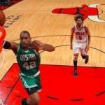 Wizards ve Celtics yarı finalde!