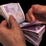 9 milyon borçluya yeni fırsat