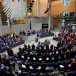 Alman hükümetinden Türkiye kararı