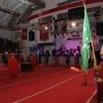 """Samsun'da """"Fetih Buluşmaları"""" konferansı"""