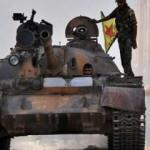 ABD ateşle oynuyor! YPG'ye Tomahawk füzesi