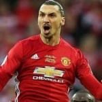 Zlatan'ın yeni takımını açıkladılar!
