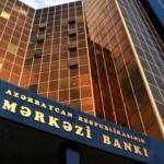Azerbaycan faiz oranını değiştirmedi