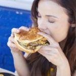 Büyük şehirlerde obezite daha fazla görülüyor
