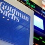 Goldman Sachs enflasyonda düşüş bekliyor