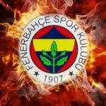 Fenerbahçe'de ilk transfer bitti! İşte o isim