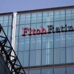Fitch, Venezuela'nın notunu düşürdü