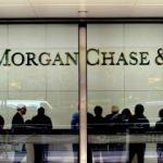 JP Morgan yüzlerce bankacıyı taşımayı planlıyor