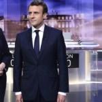 Le Pen: Fransa'yı ya ben yöneteceğim ya da...