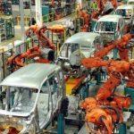 Otomotiv sektörü bir rekora daha koşuyor!