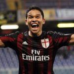 Süper Lig ekibinde Carlos Bacca heyecanı!