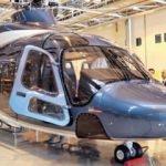 Milli helikopterin ilk uçacağı tarih belli oldu