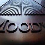 Moody's'den flaş Türkiye açıklaması!