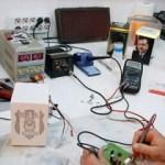 Türk mühendisten yerli güç kaynağı