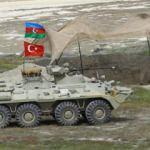 Türkiye-Azerbaycan askeri tatbikatı sona erdi